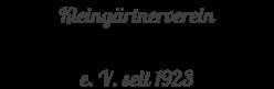 Kaitzbachstrand e.V.
